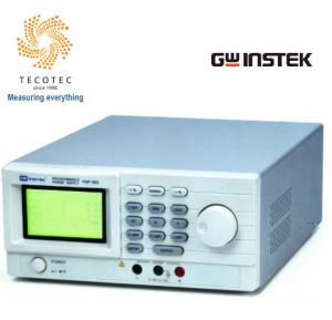 Nguồn DC lập trình chuyển mạch (60V, 3.5A), Model: PSP-603