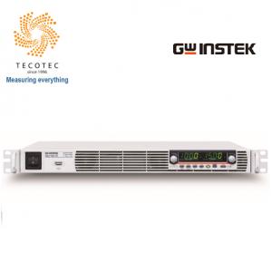 Nguồn DC lập trình chuyển mạch (150V, 10A, 1500W), Model: PSU 150-10