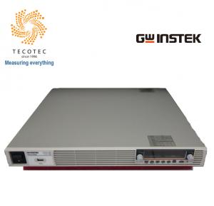 Nguồn DC lập trình chuyển mạch (6V, 200A, 1200W), Model: PSU 6-200