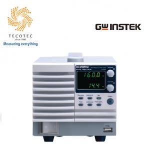 Nguồn DC lập trình chuyển mạch (720W), Model: PSW 160-14.4