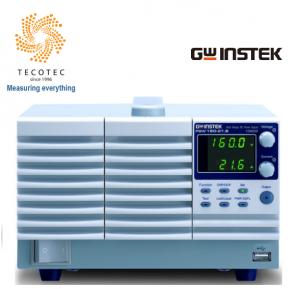 Nguồn DC lập trình chuyển mạch (1080W), Model: PSW 160-21.6
