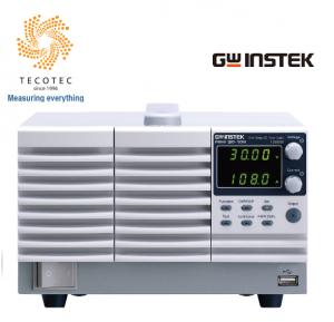 Nguồn DC lập trình chuyển mạch (1080W), Model: PSW 30-108