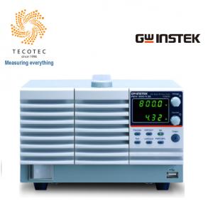 Nguồn DC lập trình chuyển mạch (1080W), Model: PSW 800-4.32