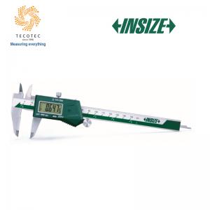Thước Cặp Điện Tử 0-300mm, Model: 1108-300