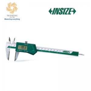 Thước Cặp Điện Tử 0-300mm, Model: 1108-300W