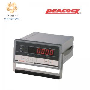 Bộ đếm số Peacock, Model: C-700