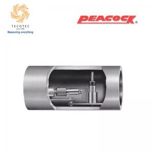Máy đo độ sâu lỗ khoan Peacock, Model: EMCC-6