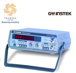 Máy đếm tần số, Model: GFC-8131H (1.3GHz)
