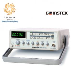 Máy phát xung 3MHz với chế độ đếm, quét và điều chế AM/FM, Model: GFG-8219A