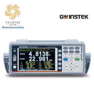 Máy phân tích công suất, Model: GPM-8310