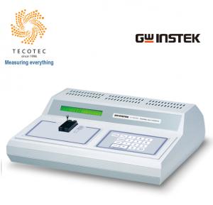 Thiết bị kiểm tra IC số (TTL, CMOS), Model: GUT-6000B
