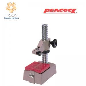 Đế gá đồng hồ so Peacock, Model: PDS-2