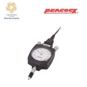 Đồng hồ đo tín hiệu Peacock, Model: S-5