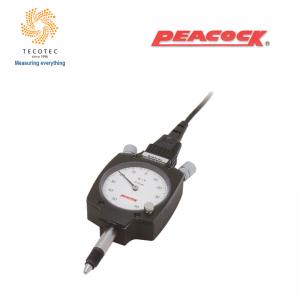 Đồng hồ đo tín hiệu Peacock, Model: S-7