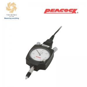 Đồng hồ đo tín hiệu Peacock, Model: S-9