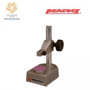 Đế gá đồng hồ so Peacock, Model: SIS-6C