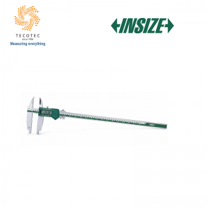 Thước cặp điện tử 0-600mm, Model: 1117-601