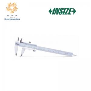 Thước cặp cơ khí (0~300mm), Model: 1205-3001S