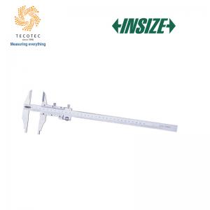 Thước cặp cơ khí (0~300mm), Model: 1217-3001