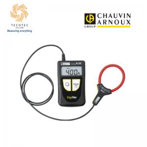 Thiết bị đo dòng AC, Model: MA400D