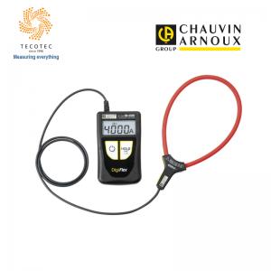 Thiết bị đo dòng AC, Model: MA4000D