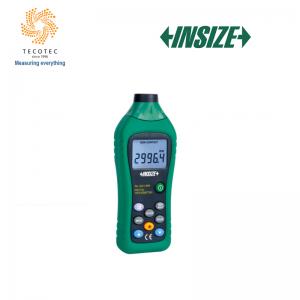 Máy đo tốc độ vòng quay không tiếp xúc, Model: 9221-999