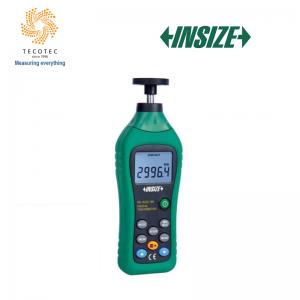 Máy đo tốc độ vòng quay, Model: 9222-199