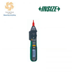 Đồng hồ đo vạn năng dạng bút, Model: 9241-ML200