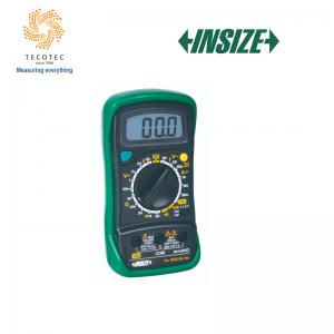Đồng hồ vạn năng, Model: 9242-ML100