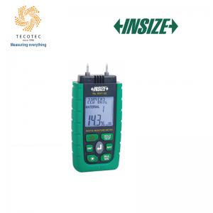 Máy đo nhiệt độ - độ ẩm, Model: 9341-50