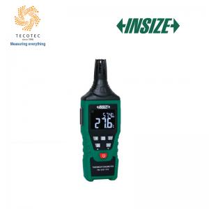 Nhiệt ẩm kế điện tử, Model: 9361-T65