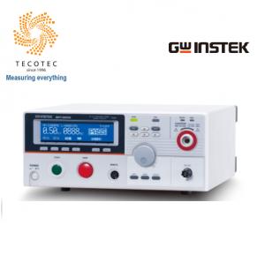 Máy kiểm tra an toàn điện, Model: GPT 9603