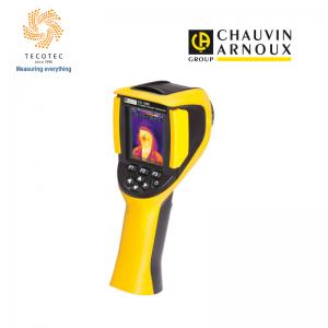 Camera đo nhiệt độ cơ thể, Model: CA 1900