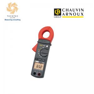 Kìm đa năng đo dòng rò rĩ, Model: F65