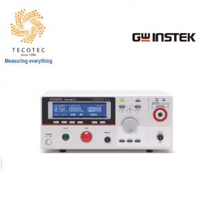 Máy kiểm tra an toàn điện, Model: GPT 9612