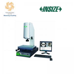 Kính hiển vi đo lường, Model: ISD-V250A
