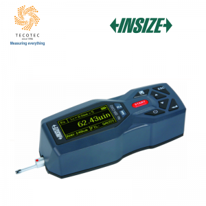 Máy đo độ nhám bề mặt, Model: ISR-C002