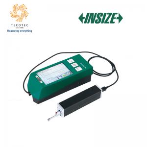 Máy đo độ nhám bề mặt, Model: ISR-C300