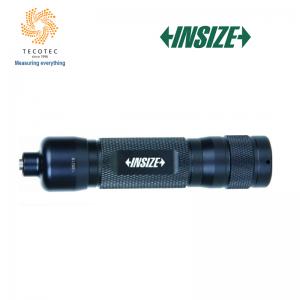 Tay cầm đèn Led, Model: ISV-1HLED