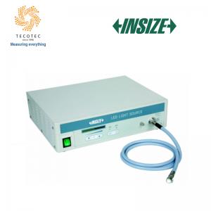 Nguồn LED có thể điều chỉnh, Model: ISV-1LED1