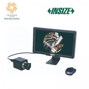 Phụ kiện Camera và màn hình, Model: ISV-2CAM