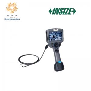 Camera nội soi công nghiệp, Model: ISV-3001DS