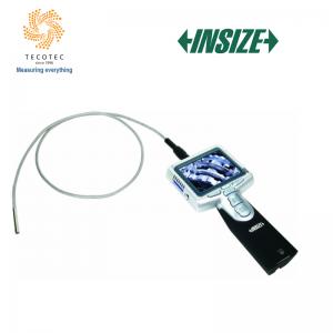 Thiết bị nội soi công nghiệp, Model: ISV-E10