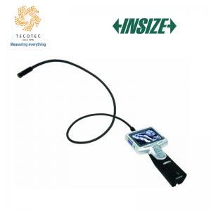 Thiết bị nội soi công nghiệp, Model: ISV-E20