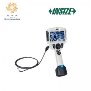 Camera nội soi công nghiệp, Model: ISV-MS734