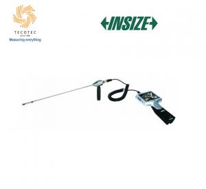 Thiết bị công nghiệp nội soi mặt bên, Model: ISV-RV
