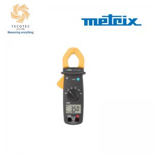 Kìm vạn năng, Model: MX 350