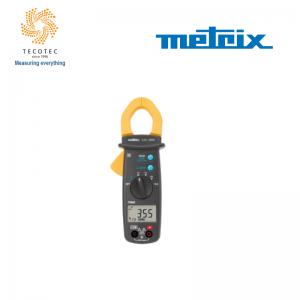 Kìm vạn năng, Model: MX 355