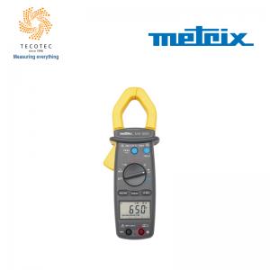 Kìm vạn năng, Model: MX 650