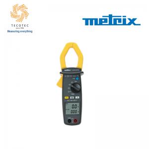 Kìm vạn năng, Model: MX 670
